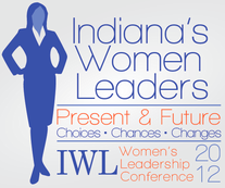 IWL October Conference