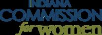 ICW Logo2