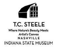 TC Steele