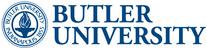 ButlerUniversityLogo
