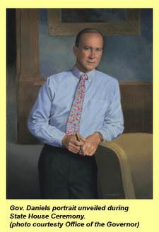 Daniels portrait 2