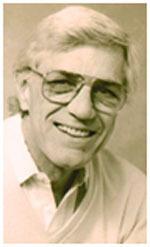 Gene Arthur Slaymaker