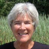 Carole M. Medley Allen