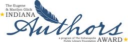 new IAA logo
