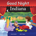 Good Night, Indiana