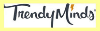 TrendyMinds logo