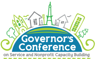 2013 Governor's Conference