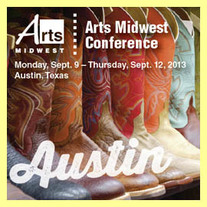 arts midwest banner