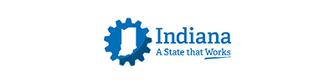 Indiana Works 400x100