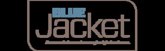 Blue Jacket 400