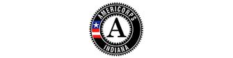 AmeriCorps Indiana