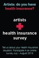 artist survey