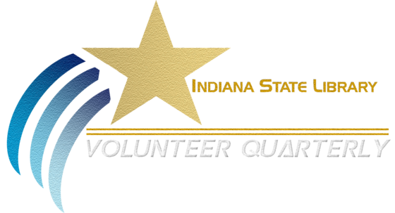 ISL Volunteer Quarterly