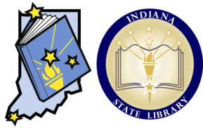 Indiana Talking Book & Braille Library
