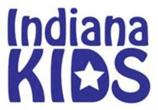 Indiana Kids