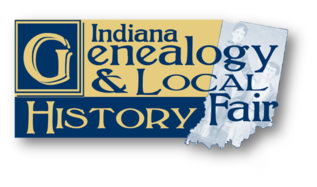 Indiana Genealogy & Local History Fair
