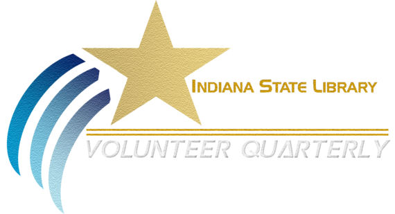 Volunteer Quarterly