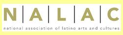 nalac logo arts 92