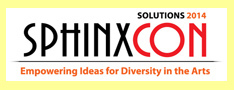 sphinxcon logo