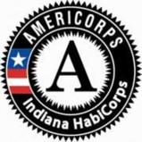 Indiana HabiCorps