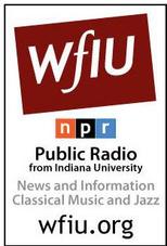 wfiu logo