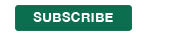 Subscribe to other DNR Newsletters