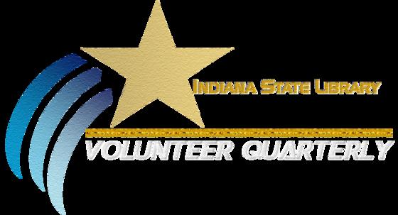 ISL Volunteer Quarterly