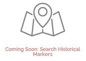 Marker Search