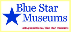blue star museums 2