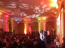 white house event