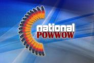 pow-wow logo