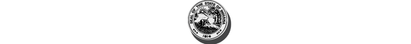 state seal3