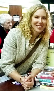 Shauna Borger