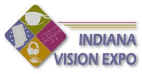 Vision Expo Logo