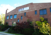 2015 RHTC Historic Blue Bell
