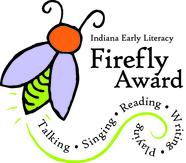 Fire Fly Award