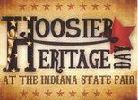 Hoosier Heritage Logo