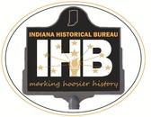 IHB logo