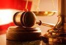 IPL Rate Case & Investigation