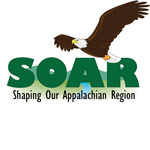 Shaping Our Appalachian Region