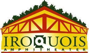 Iroquois Ampitheater