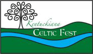 celts on the river