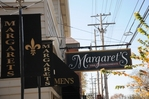 Margaret's Consignment