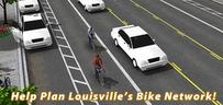 Bike Network