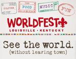 worldfest 2013