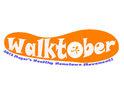 Walktober