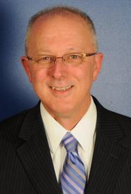 Rick Blackwell
