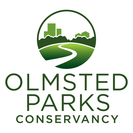 Olmsted Parks