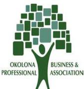obpa logo