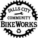 Falls City Community Bike Works